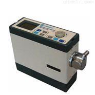 压电天平式粉尘烟气分析仪