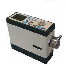 HJ05-KD11型壓電天平式粉塵煙氣分析儀