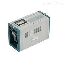 HJ09-JWL-IIA型空氣氣體微生物采樣器1