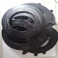 HG20606标准三元乙丙橡胶垫