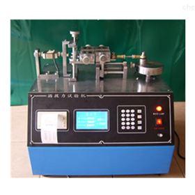 AP-6600A插拔力的试验机
