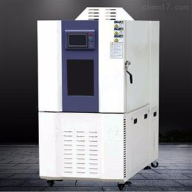 AP-GD东莞高低温交变测试箱