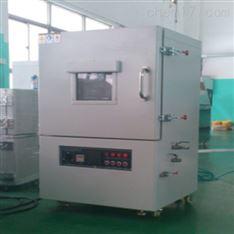 小型高低温冲击试验箱 高低温冲击测试实验箱 非标高低温冲击试验箱