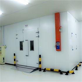 AP-KF步入式恒温恒湿室