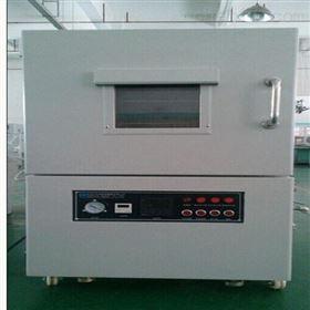 AP-GF高低温试验房
