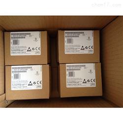 6ES7231-5PF32-0XB0信阳西门子S7-1200PLC模块代理商