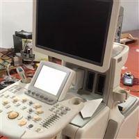 飞利浦彩超机开机自动反复重启故障修理中心