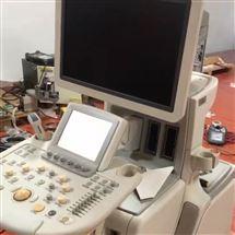 PHILIPS修好可测飞利浦彩超机开机自动反复重启故障修理中心