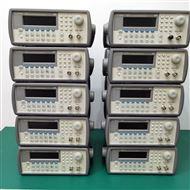 33250A函数信号发生器
