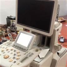 PHILIPS一天修好飞利浦彩超机开机进入超声区报故障修理电话