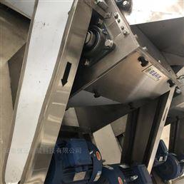 北京市尿素粉碎机