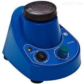 其林贝尔Vortex-BE1实验室漩涡混合器