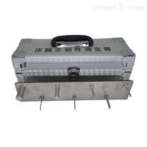 漆膜柔韧性测定器油漆弹性测试仪实验装置