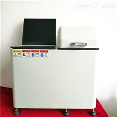 BEST-300F双极板材料四探针低阻测试仪