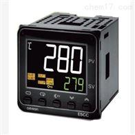 E5CD-RX2ADM-802OMRON数字显示温控器