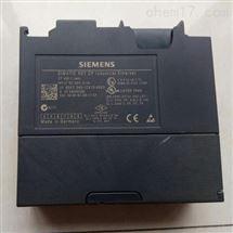 西门子6GK7343-1CX10-0XE0