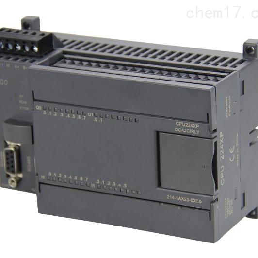 西门子PLC模块6ES7314-6CG03-0AB0