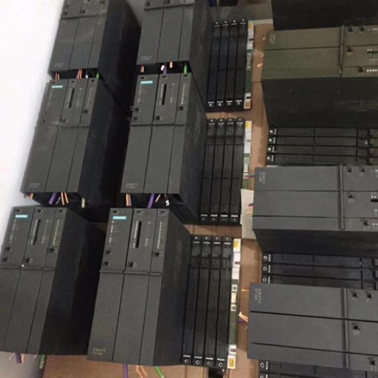 西门子PLC模块6ES7315-2AG10-0AB0