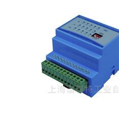 SEL开关量端子300-0423苏州办事处特价
