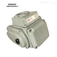 羅托克拐臂風門精小型角行程電動執行器價格