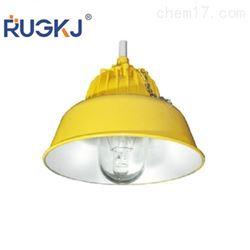 防眩安全灯QC-SF-06-B-150W金卤灯