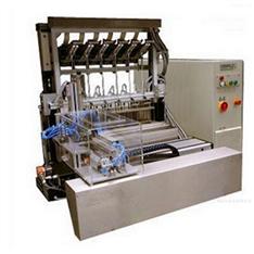 热变形维卡试验机