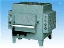 SX2-10-131300℃箱式电阻炉