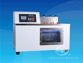 SYD-0615沥青蜡含量试验器