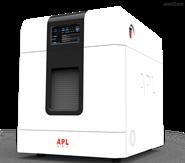 APL奥普乐34位高通量微波消解仪