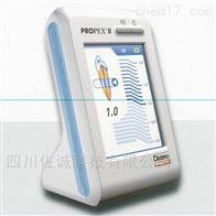 PROPEX II型牙科根管长度测量仪