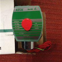8314G023美国ACSO阿斯卡电磁阀原装正品