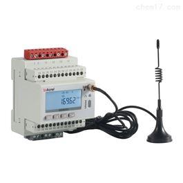 ADW300TT-C安科瑞分项电能计量仪表无线集抄电表