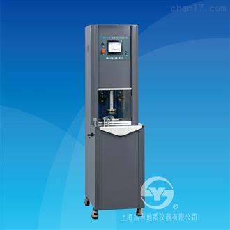 SYD-XY150-1沥青混合料旋转压实仪