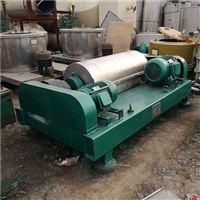 东台固液分离装置污水设备规格型号及类型