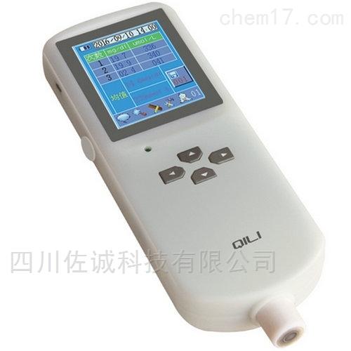 QL1200B 经皮黄疸仪