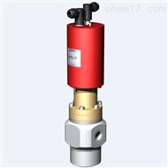 RMQ 15 PC德国COAX流量控制阀