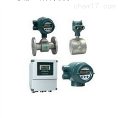 现货流量计AXF200C-D2AL1S-AD21-21B/NF2/CH