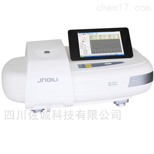 QL600B 母乳分析仪