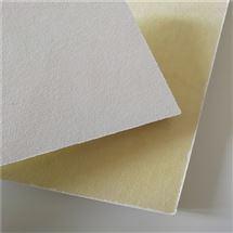 岩棉玻纤吸音板生产厂家