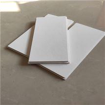 600*600    600*1200玻璃棉玻纤吸音板供应商场屋顶