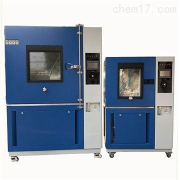 SC-500标准款砂尘试验箱(防尘箱)