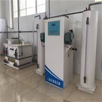 泰兴医院污水处理设备生产厂商定制