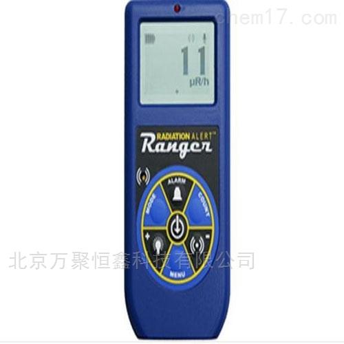 美国SEI Ranger核辐射检测仪销售服务中心