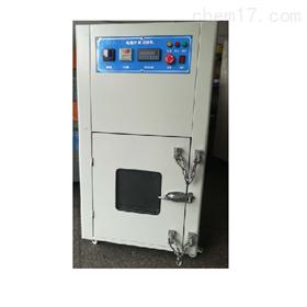 CK-DCZC电池针刺试验机