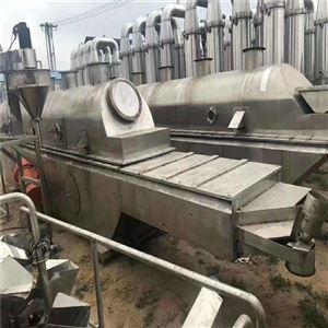 二手带式干燥机设备回收