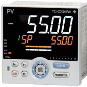 UT55A-001-10-00HA温度调节器UT55A-010-11-00横河YOKOGAWA