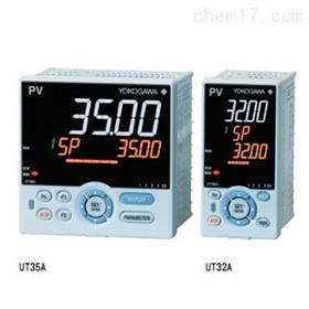 UT32A-000-10-00HA温度调节器UT32A-000-10-00横河YOKOGAWA