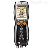 德图testo 330-1 LL - 烟气分析仪