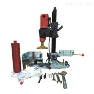 HZ-15A多功能钻孔取芯机