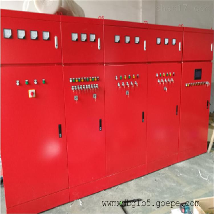 消防泵控制柜价格